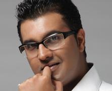 Gaurav Tandon: A Man of Many Talents