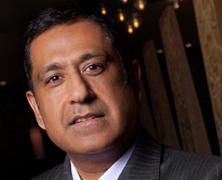 The Innovator: Rajesh Bhardwaj