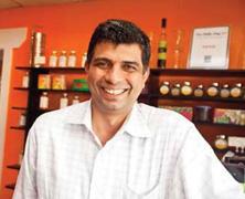 Munish Narula: An Empire in the Making