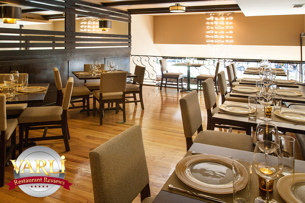restaurant_AWADH ARTICLE