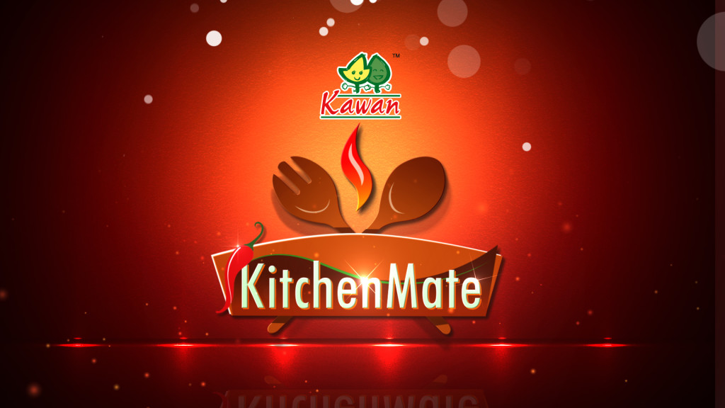 KITCHENMATELOGO