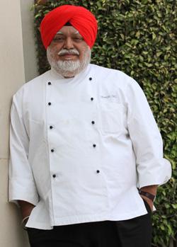 chef_manjit_2