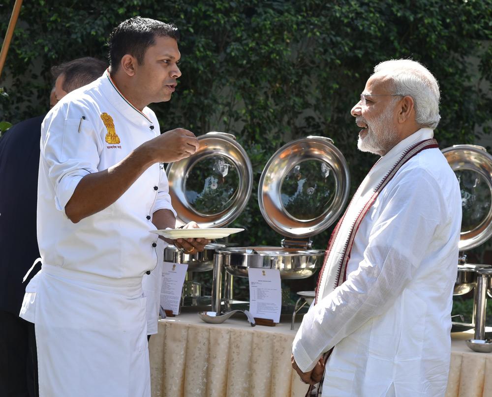 chef_montu_pm_india
