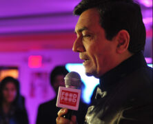 Sanjeev Kapoor's FoodFood Channel Expands to DISH